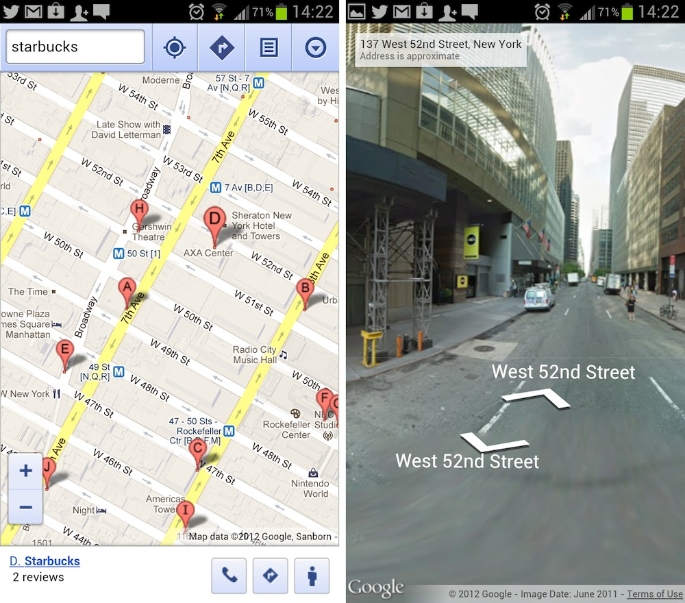 google_maps_street_view_browser_android